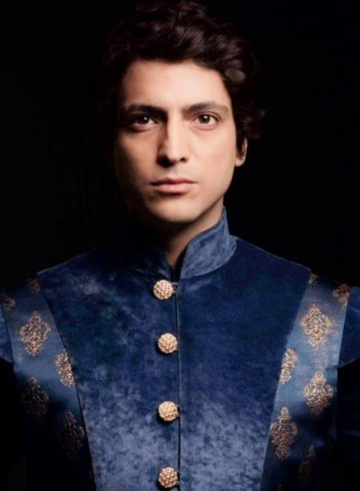 Султан Осман II - сын Ахмеда. Печальная судьба молодого султана. Реальная биография. Великолепный век 1
