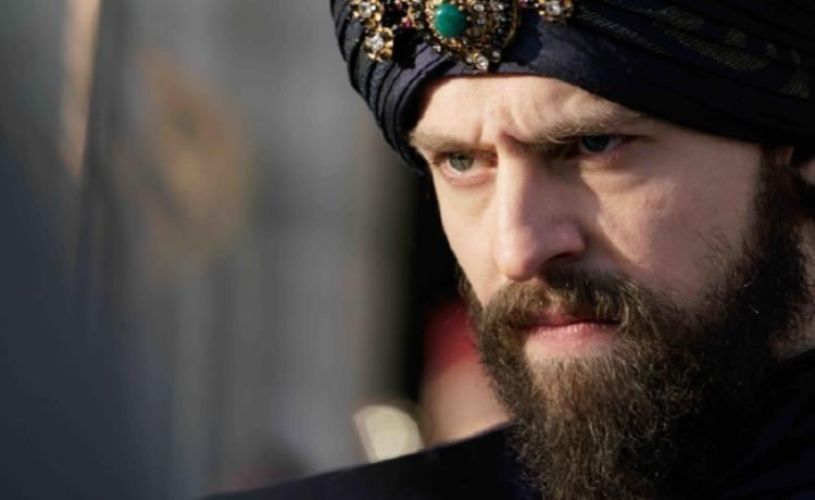 Султан Мурад IV – сын Ахмеда и Кёсем. Кровавый султан. Реальная биография. Великолепный век 6