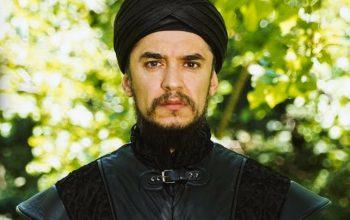 Султан Ибрагим I Безумный - его реальная биография. Великолепный век 6