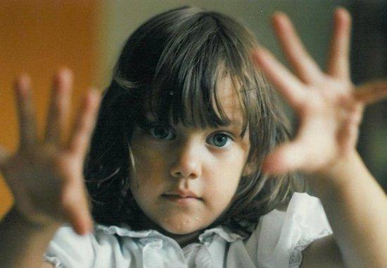 Мерьем Узерли - биография, фото, личная жизнь, инстаграм 2