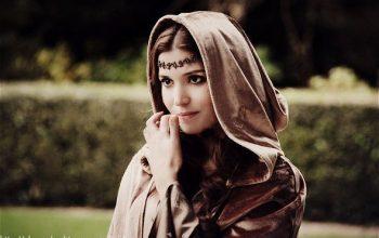Хатидже Султан - вся правда о жизни и смерти османской принцессы 7