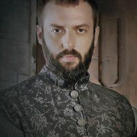 Ибрагим паша - фото 17
