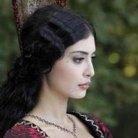 Принцесса Изабелла 12