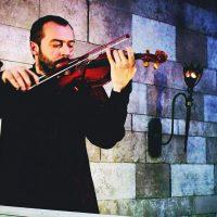 Ибрагим паша - фото 1