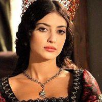 Принцесса Изабелла 5