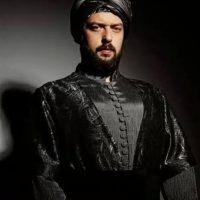 Ибрагим паша - фото 8