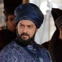 Ибрагим паша - фото 9