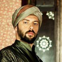 Ибрагим паша - фото 12