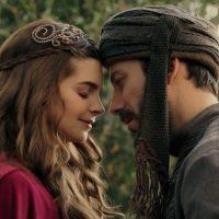 Михримах Султан - красивые фото 27