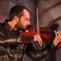 Ибрагим паша - фото 15
