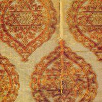Какой была мода при Хюррем султан на самом деле