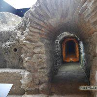 Дворец Ибрагима-паши - что с ним стало сейчас? 15
