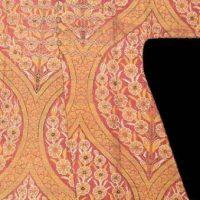 Детская османская одежда