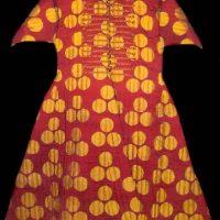 Османская одежда